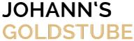 GOLDSTUBE Logo